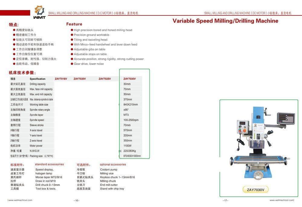 WMT - Catalogue-ZAY7030V.jpg