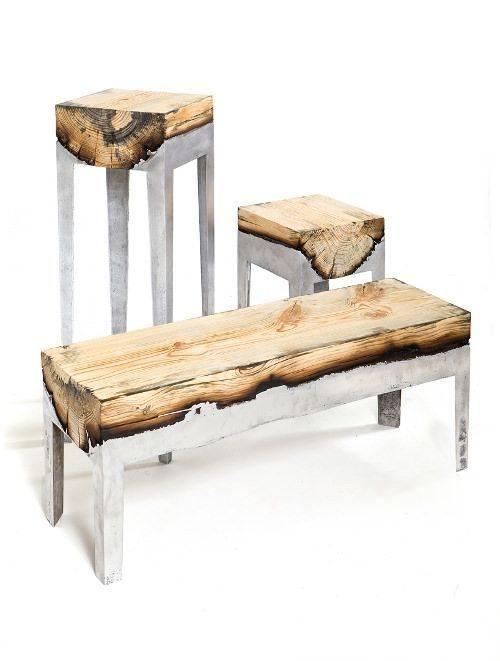 Wood-Casting-Hilla-Shamia-blog-espritdesign-5.jpg