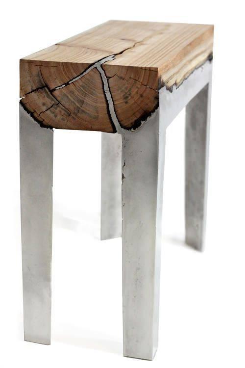 Wood-Casting-Hilla-Shamia-blog-espritdesign-6.jpg
