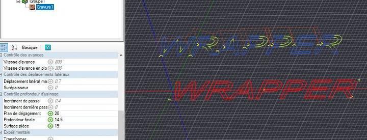 WRAP1.JPG
