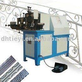 wrought_iron_machine_combination_function_wrought_iron_machinery.jpg
