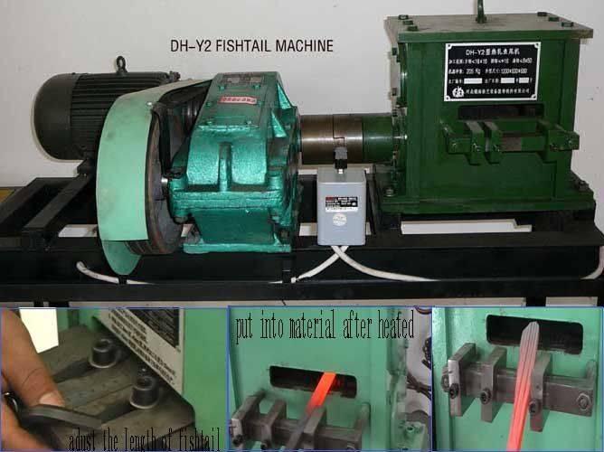 wrought_iron_machine_fish_tail_emboss_machine.jpg