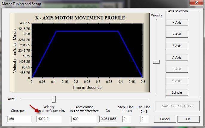 X axe CNC-SHOP.jpg