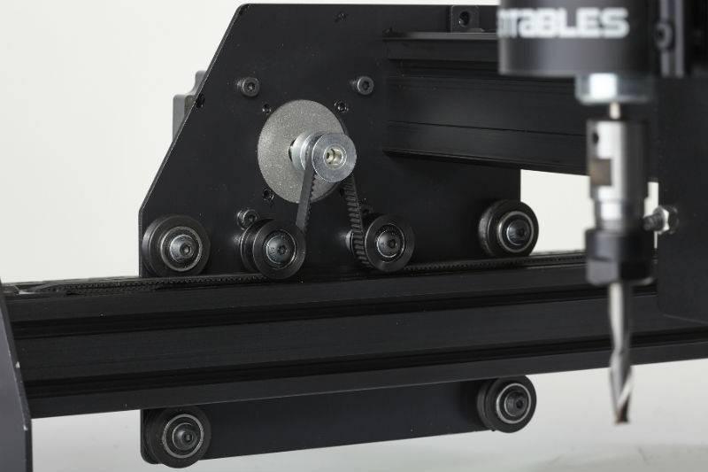 X-Carve-detail-beltRouting-0013-62-1425402439.jpg