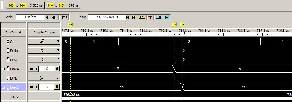 X1_delay.png