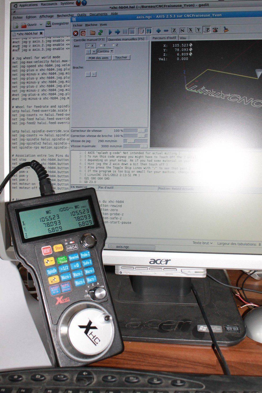 XHC-HB04 LinuxCNC.jpg