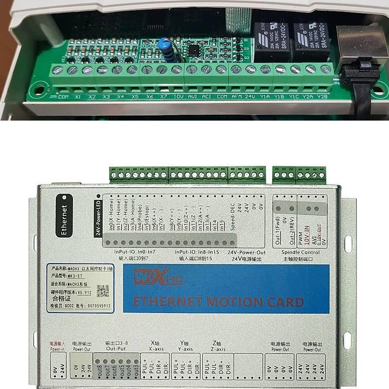XHC-Mach3-MK3-Inverter.jpg
