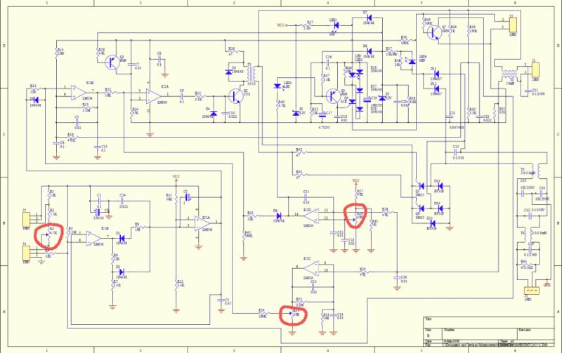XMT-2335 обведены резисторы.png