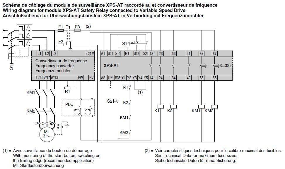 XPS-AT.JPG