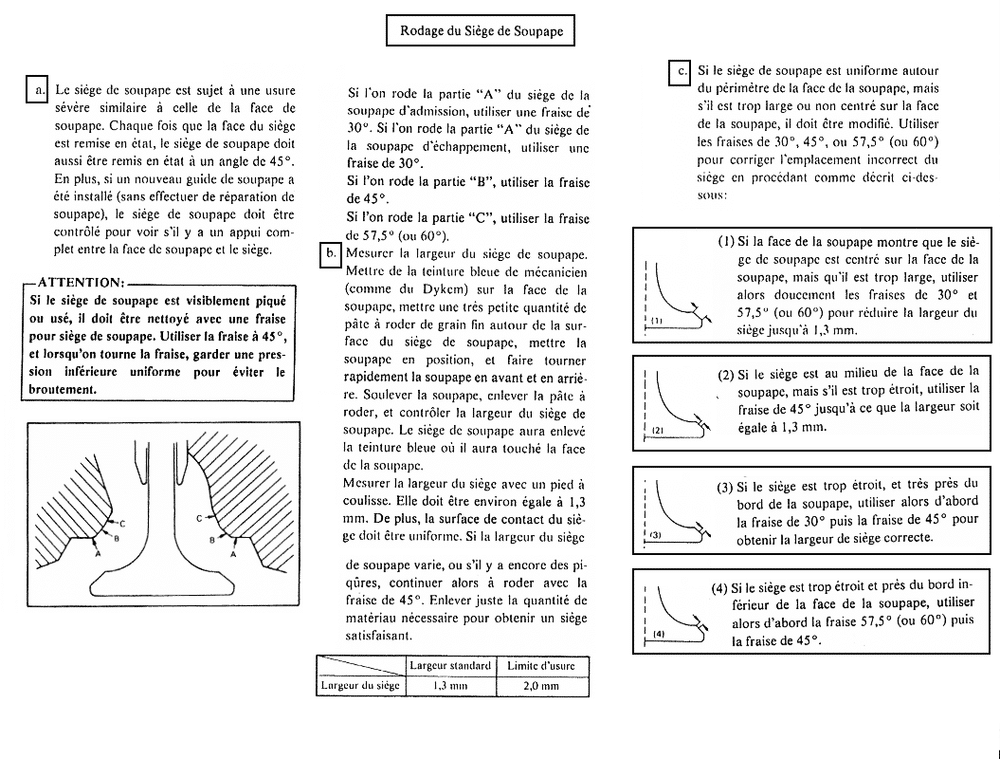 xt-notice-rodage-soupapes (1).png