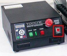 yoocnc-controlbox.jpg