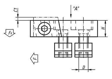 Z04450-nn--fr.jpg