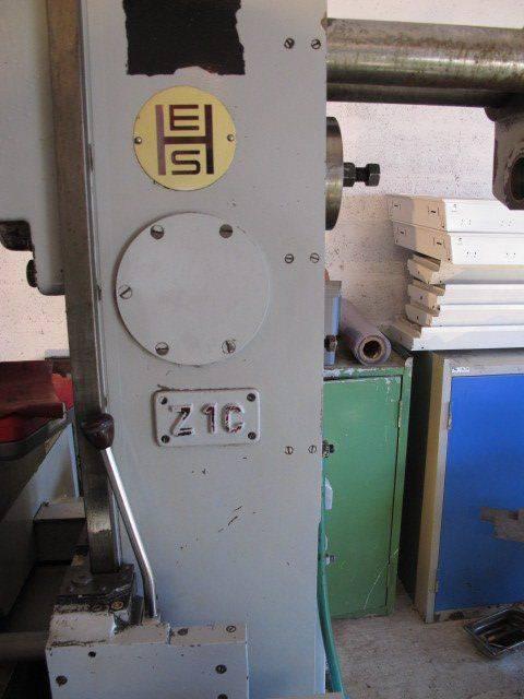 Z1 projet 3 auto 004.jpg