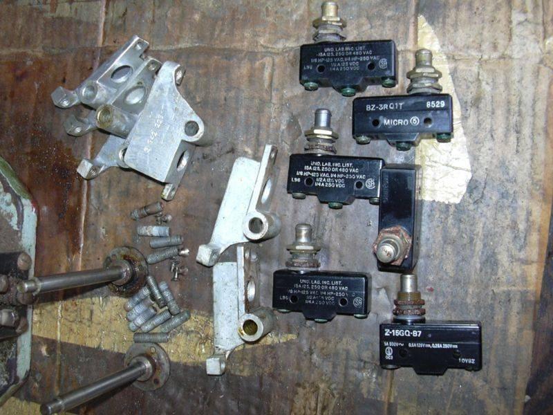 Z1C - Boitier FdC X FdC tripaille.jpg