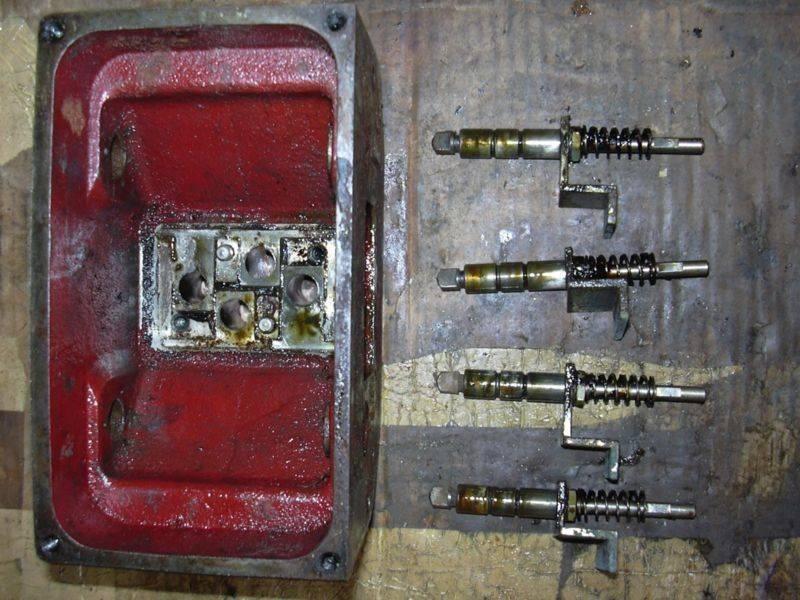 Z1C - Boitier FdC X Poussoirs a ressort.jpg