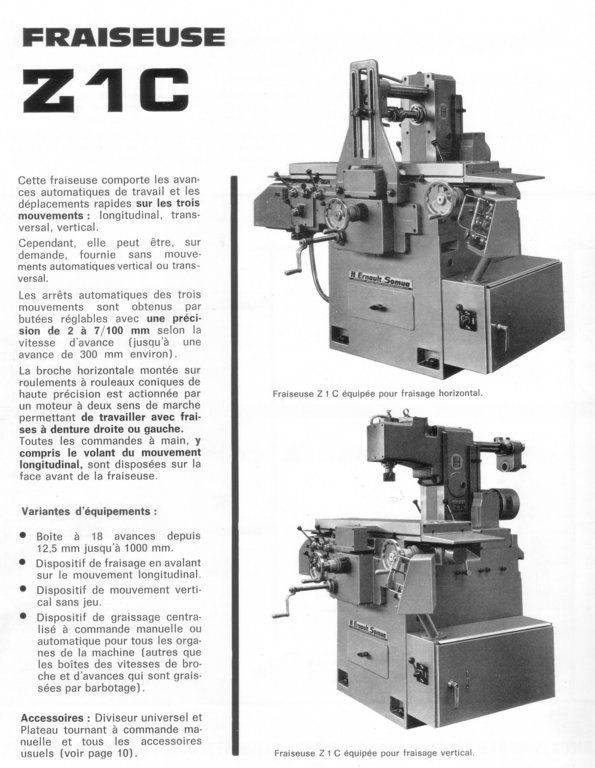Recherche plan photos gabarit d 39 une bretelle hes zhv1 - Dimension d une machine a laver ...