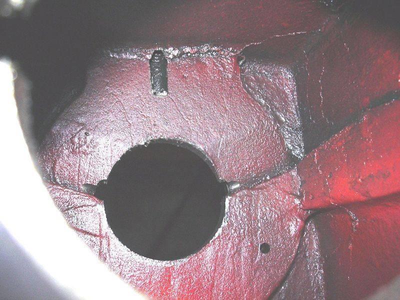 Z1C - Lubrification palier avant broche montant.jpg