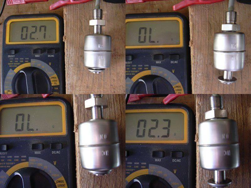 Z1C - Niveau a flotteur NC-NO.jpg