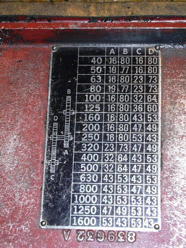 Z1C - Tableau des avances.jpg