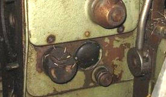 Z1C - Voyant BV broche (avant).jpg