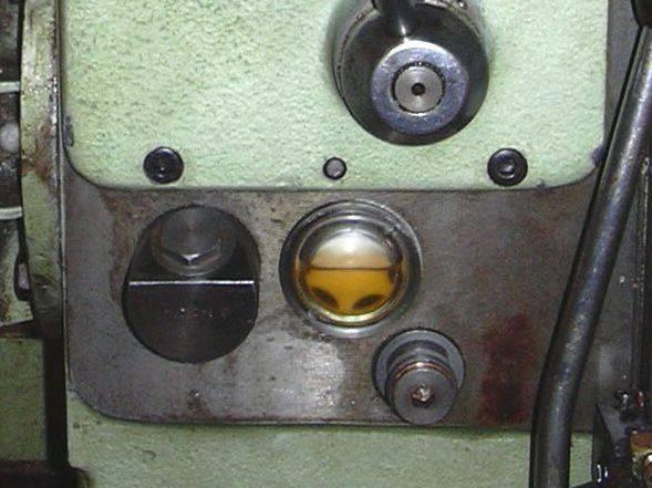 Z1C - Voyant BV broche (remonte).jpg