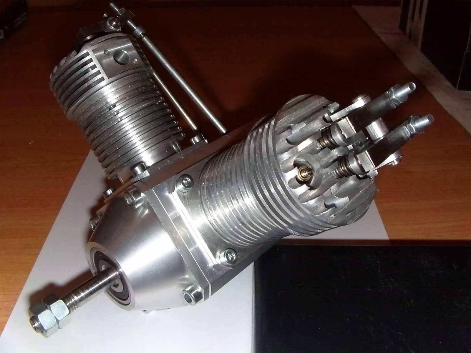 ZB Motor AE V2 20 1.JPG