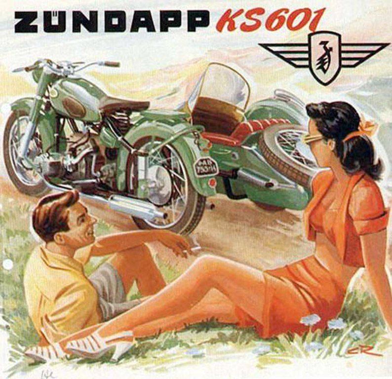 Zündapp KS 601.jpg