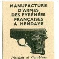 Gaz Pour Mag Bouteilles Jetables Usinages