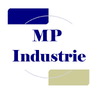 MP Industrie
