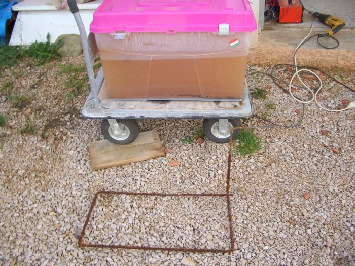 derouiller une piece facilement : le derouillage electrolytique T_cimg0045_228