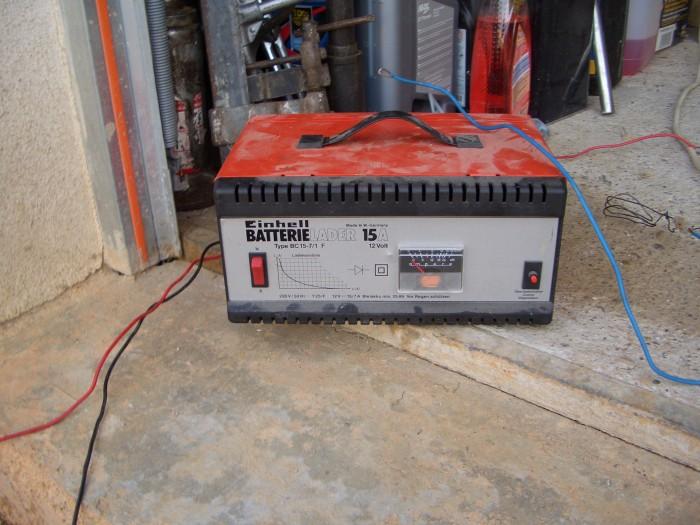 derouiller une piece facilement : le derouillage electrolytique T_cimg0052_969