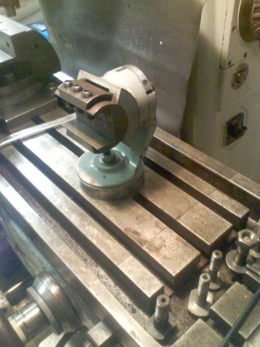 Affutage d'outils de coupe au carbure. - Page 2 T_image121_816