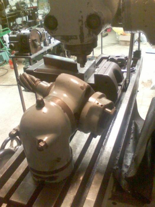 Affutage d'outils de coupe au carbure. - Page 2 T_image137_852