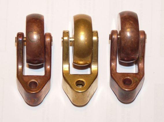 comment identifier les alliages de bronze et de laiton usinages. Black Bedroom Furniture Sets. Home Design Ideas